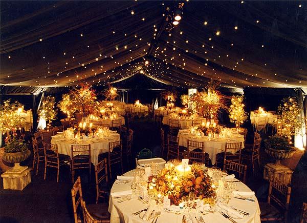 sala za svadbe palilula