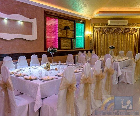 sale za vencanje u beogradu