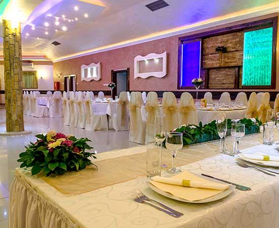 Kako Izabrati Restoran Za Svadbe Na Opstini Palilula