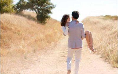 Sale za Svadbe – 7 Ključnih Faktora Za Razmatranje