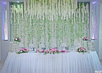 salezasvadbe-nature-wedding-02