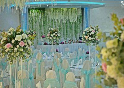 salezasvadbe-nature-wedding-03