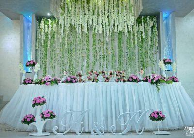 salezasvadbe-nature-wedding-05