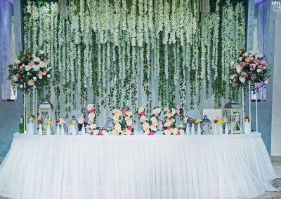 salezasvadbe-nature-wedding-06