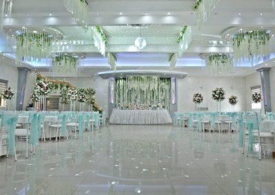 andjelina-nature-wedding-1