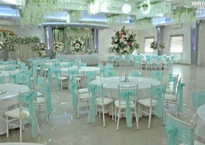andjelina-nature-wedding-3